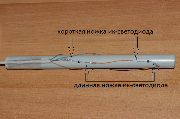 Вязание крупной пряжей 73